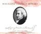 Mozart,Wolfgang Amadeus :Master Works
