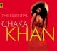 Khan,Chaka :Essential