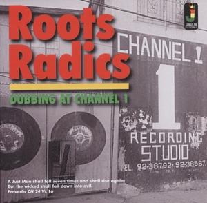 Roots Radics