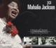 Jackson,Mahalia :Original Artist: Mahalia Jackson