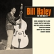 Haley,Bill :The Very Best Of Bill Haley