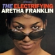 Franklin,Aretha :Electrifying Aretha Franklin