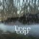 Beydemüller,Rolf :On A Tree Top