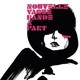Nouvelle Vague :Bande a Part (Ltd Pink Vinyl)