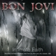 Bon Jovi :Intimate Faith,Live Radio Broadcast