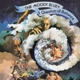 Moody Blues,The :A Question Of Balance (Remastered)