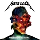 Metallica :Hardwired...To Self-Destruct