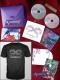 Merzbow :Lop Lop (Fan-Edition inkl.T-Shirt/M)