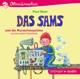 Maar,Paul :Das Sams und die Wunschmaschine und eine weitere