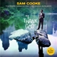 Cooke,Sam :I Thank God+8 Bonus Tracks