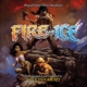 OST/Various :Fire & Ice