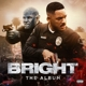 OST/Various :Bright: The Album