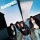 Ramones :Leave Home (Remastered)