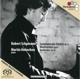 Helmchen,Martin :Symphonische Etüden op.13/Arabesque/Waldszenen