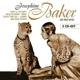 Baker,Josephine :Sur Deux Notes