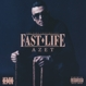 Azet :Fast Life (LTD Handsignierte CD)
