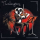 McCartney,Paul :Thrillington (CD)