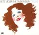 Midler,Bette :Divine Miss M (Deluxe)