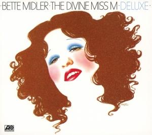Midler,Bette