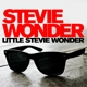 Wonder,Stevie :The Best Of Little Stevie Wonder