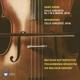 Rostropowitsch,Mstislav/Sargent,Malcolm/PO :Cellokonzerte
