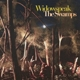 Widowspeak :The Swamps EP