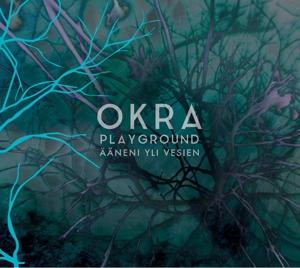 Okra Playground