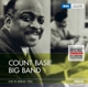 Basie,Count Big Band :Count Basie Big Band-Live in Berlin 1963