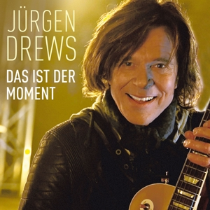 Drews,Jürgen