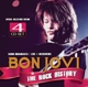 Bon Jovi :The Rock History