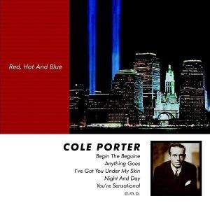 Porter,Cole
