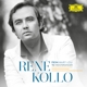 Kollo,Rene/+ :From Mary Lou To Meistersinger