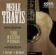 Travis,Merle :Merle Travis: The Guitar Picker