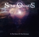 Sons Of Sounds :In The Circle Of The Universe