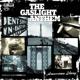 Gaslight Anthem,The :American Slang (Limited Colored Edi