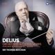 Beecham,Sir Thomas/LPO/RPO :Orchester-& Chorwerke