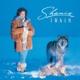 Twain,Shania :Shania Twain