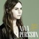 Persson,Nina :Animal Heart