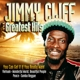 Cliff,Jimmy :Greatest Hits