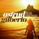 Gilberto,Astrud :The Girl From Ipanema