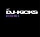 Stereo MC's :DJ-Kicks (Ltd Edition)
