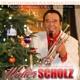 Scholz,Walter :Trompententräume zur Weihnacht