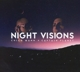 Mann,Chico/Captain Planet :Night Visions