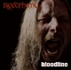 Bloodphemy :Bloodline