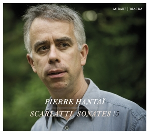 Hantai,Pierre