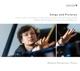 Mordvinov,Mikhail :Lieder und Bilder-Pictures at an Exhibition/+