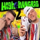 Gzuz & Bonez :High & Hungrig 2 (Ltd.Fan Edt.)