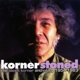 Korner,Alexis :Kornerstoned-The Anthology 1954-1983