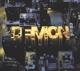 Demon :Midnight Funk