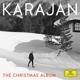 Karajan,Herbert von/BP/WP/Price/+ :Karajan-Das Weihnachtsalbum